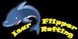 Vorstandschaft Isar-Flipper-Rafting