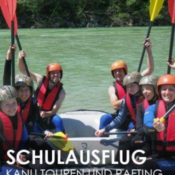 Schulausflug - Abschlussfahrt nach Bayern. Wir bieten Tagesausflüge für Klassenfahrten an.